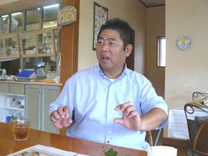 内田さん2