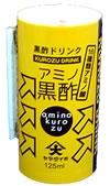 アミノ黒酢カートカンタイプ
